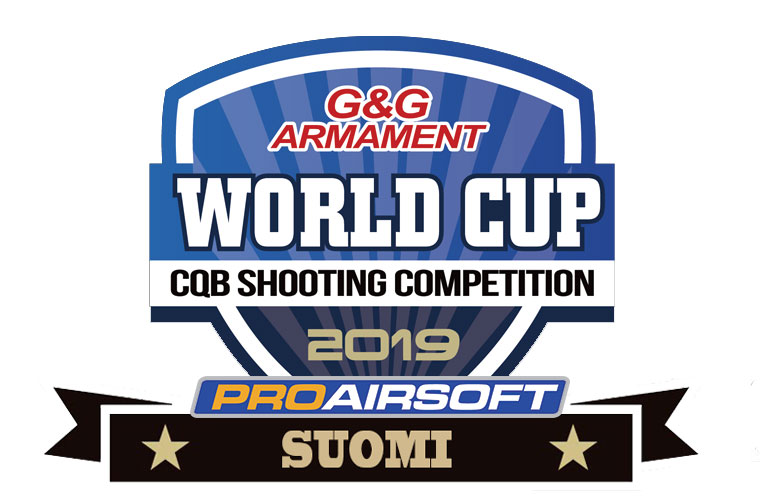 G&G World cup