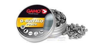 Gamo G-Buffalo 200 4.5mm