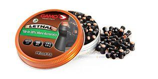 Gamo Lethal 100 4.5mm