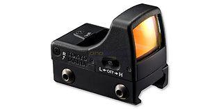 Marui Micro Pro Sight