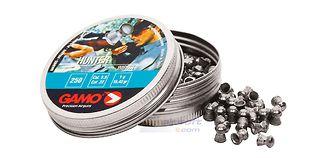 GAMO Hunter 200 6.35mm