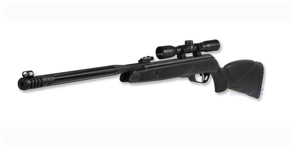 Gamo Black 1000 Maxxim 4.5mm - ProAirsoft - Suomen johtava airsoftliike