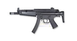 GSG MP5A5 sähköase