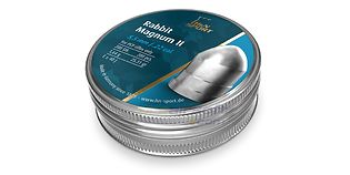 H&N Rabbit Magnum II 5.5mm