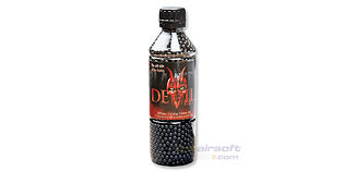 ASG Blaster Devil 0,43g 3000kpl