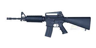 Cybergun M16 mini guns collection