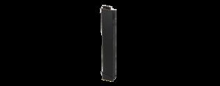 G&G lipas ARP 9 (60)
