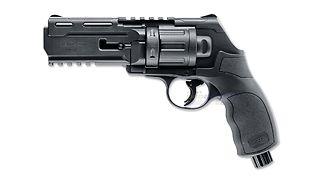 Umarex T4E HDR 50 revolveri