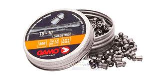 Gamo TS-10 200 4.5mm