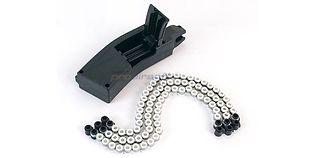 Sig Sauer lipas Virtus 5.5mm