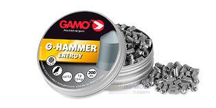 Gamo G-Hammer 200 4.5mm