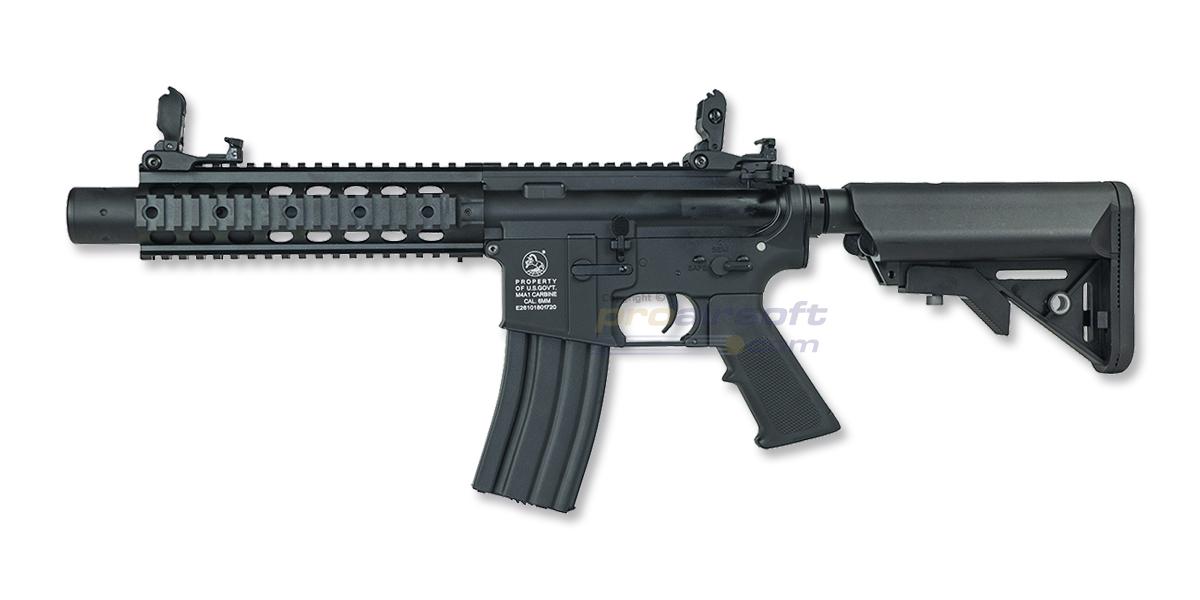 Cybergun Colt M4 Special Forces Aeg Metal Proairsoft Suomen Johtava Airsoftliike