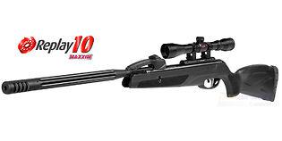 Gamo Replay 10 5.5mm