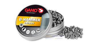 Gamo G-Hammer 200 5.5mm