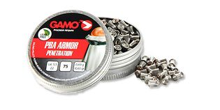 Gamo PBA Armor 75 5.5mm