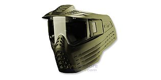 VForce Sentry Field maski, vihreä
