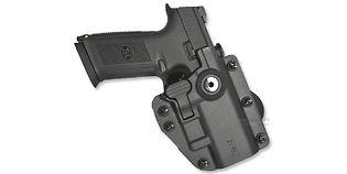 Swiss Arms Adapt-X säädettävä pistoolikotelo
