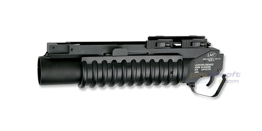 Cybergun Colt M4 Cqbr Aeg Tan Proairsoft Suomen Johtava Airsoftliike