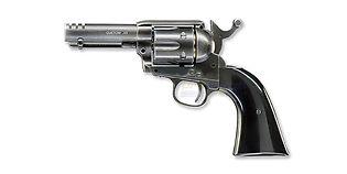 "Umarex Colt Peacemaker .45 3,5"" Custom Shop Editon CO2"