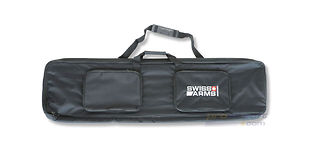 Swiss Arms aselaukku 120x30