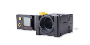 Xcortech X3500 lähtönopeusmittari