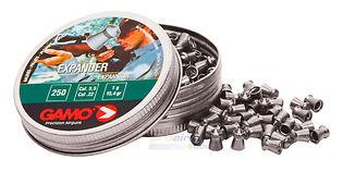 Gamo Expander 250 4.5mm