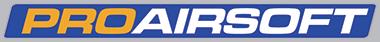 ProAirsoft - Suomen johtava airsoftliike
